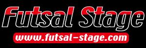 Futsal Stage CreativeHeads